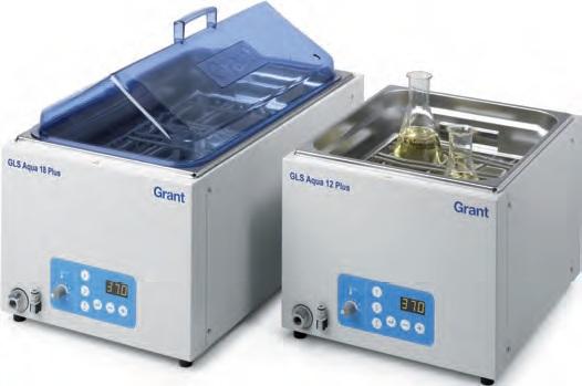 Ba o de mar a para laboratorio equipos de laboratorio for Bano ultrasonidos laboratorio