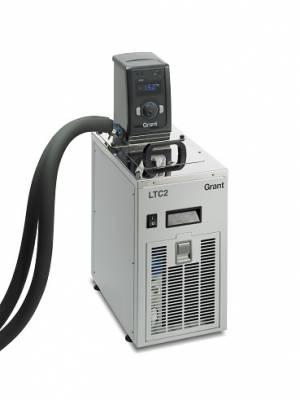 Zelian, Proveedor de equipos de laboratorio