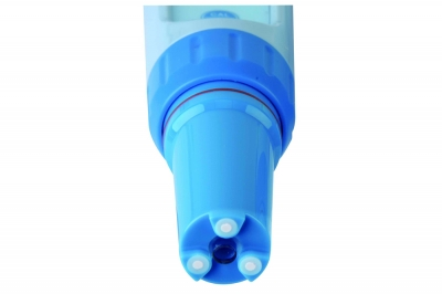 Electrodo de pH de repuesto para los medidores de pH de bolsillo pH60-Z y pH60S-Z.Marca Apera USA