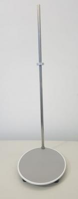 Dauerhaft | Agitador A varilla | Agitadores y Planchas calefactoras |  Equipos de Laboratorio
