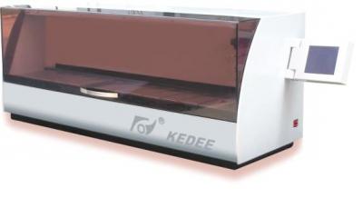 Procesador de tejidos automático. Marca Numak, modelo TAZ-RS