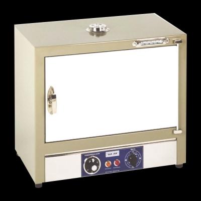 Estufa de esterilización x 13 Lts. Marca San Jor, modelo SE33A