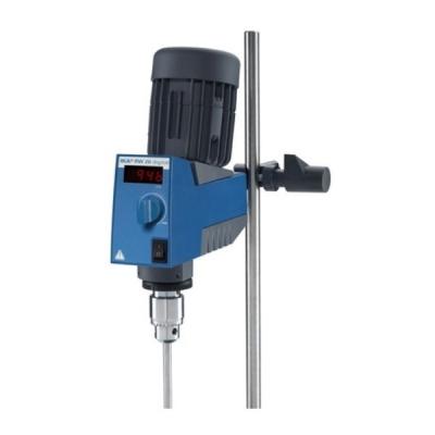 Agitador vertical a varilla con indicador digital. Marca IKA, modelo RW 20 digital