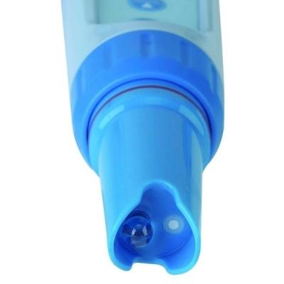 Electrodo de pH de repuesto para los medidores de pH de bolsillo pH60.Marca Apera USA