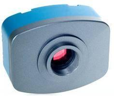 Cámara de Video para microscopio o lupa 10.0 Megapixels. Marca Tucsen