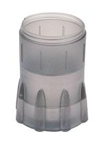 Recipiente x 250 ml para molinillo A 11. Marca IKA, modelo A 11.4